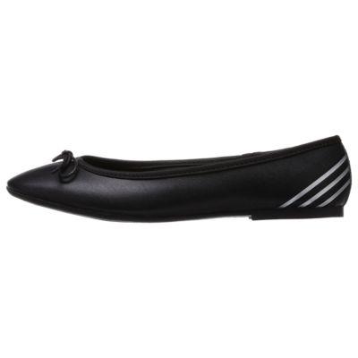 adidas Ballerina Shoes