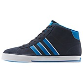 image: adidas SE Daily Vulc Mid Shoes F38879