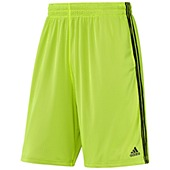 image: adidas Triple Up 2.0 Shorts F48029