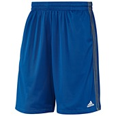 image: adidas Triple Up 2.0 Shorts F48033