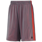 image: adidas Triple Up 2.0 Shorts F48036