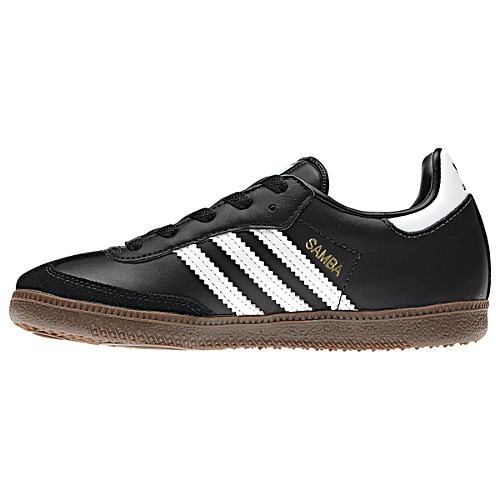 image: adidas Samba Shoes G00844