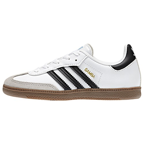 image: adidas Samba Shoes G00845