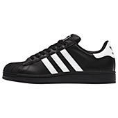 image: adidas Superstar 2 Shoes G04531