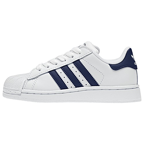 image: adidas Superstar Shoes G06019