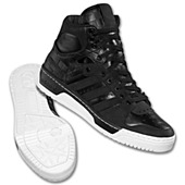 image: adidas Conductor Shoes G12183