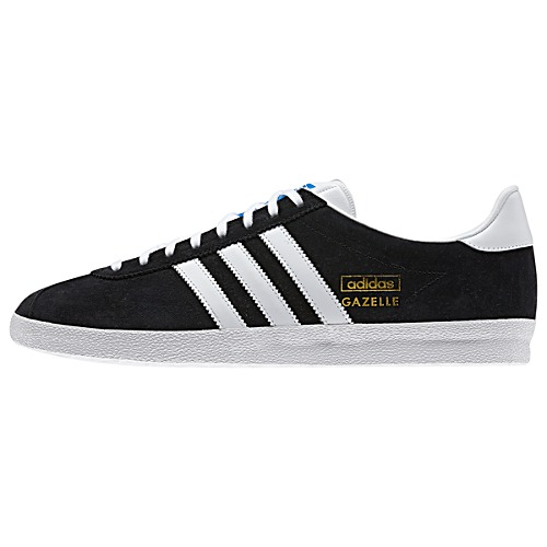 image: adidas Gazelle OG Shoes G13265