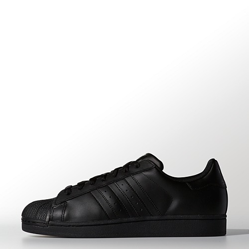image: adidas Superstar 2.0 Shoes G14748