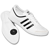 image: adidas Top Ten Low Sleek Shoes G14774