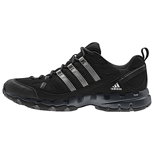 image: adidas AX 1 Shoes G15627