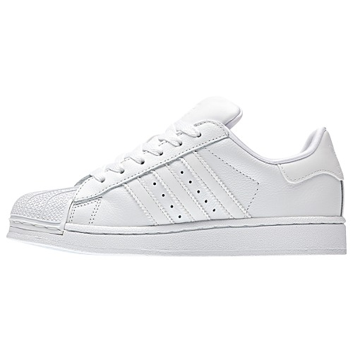 image: adidas Superstar 2 Shoes G15721