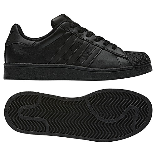 image: adidas Superstar 2 Shoes G15722