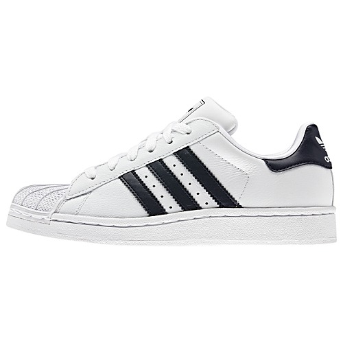 image: adidas Superstar 2 Shoes G15723