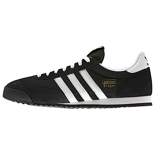 image: adidas Dragon Shoes G16025