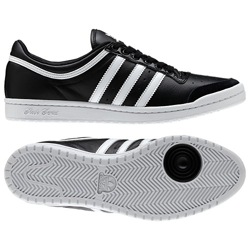 image: adidas Top Ten Low Sleek Shoes G16721