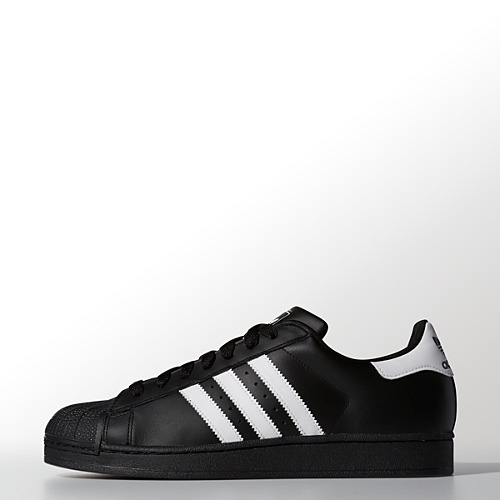 image: adidas Superstar 2.0 Shoes G17067