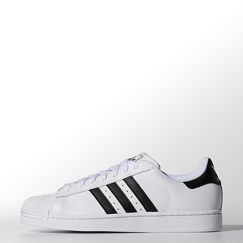 image: adidas Superstar 2.0 Shoes G17068