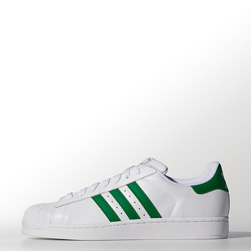 image: adidas Superstar 2.0 Shoes G17069