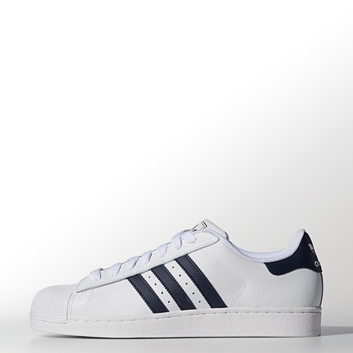 image: adidas Superstar 2.0 Shoes G17070