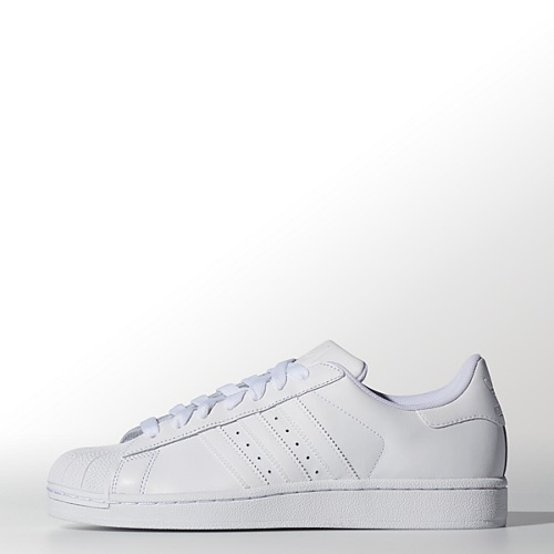 image: adidas Superstar 2.0 Shoes G17071
