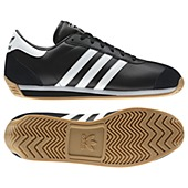 image: adidas Country 2.0 Shoes G17073