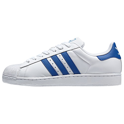 image: adidas Superstar 2.0 Shoes G17205