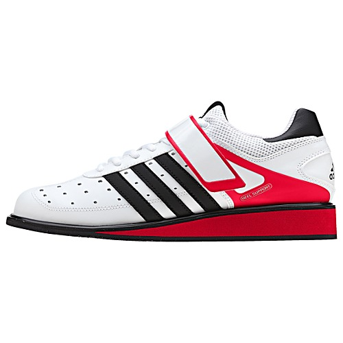 image: adidas Power Perfect 2.0 Shoes G17563