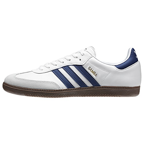 image: adidas Samba Shoes G19472