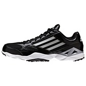 image: adidas Pro Trainer 2.0 Shoes G21046