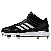 image: adidas Excelsior Pro Metal Mid Cleats G21050