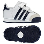 image: adidas Samoa Easy-Closure Shoes G22613