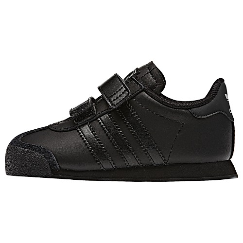 image: adidas Samoa Easy-Closure Shoes G22618
