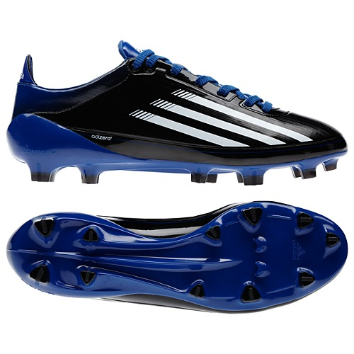image: adidas adizero 5-Star Cleats G22779
