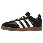 image: adidas Samba Easy-Closure Shoes G23448