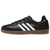 image: adidas Samba Shoes G23943