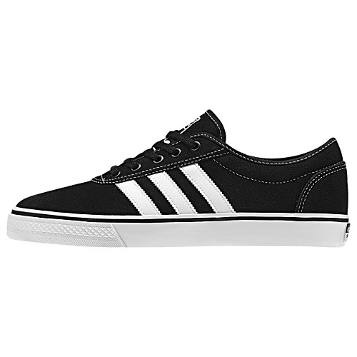 image: adidas Adi Ease Shoes G24371
