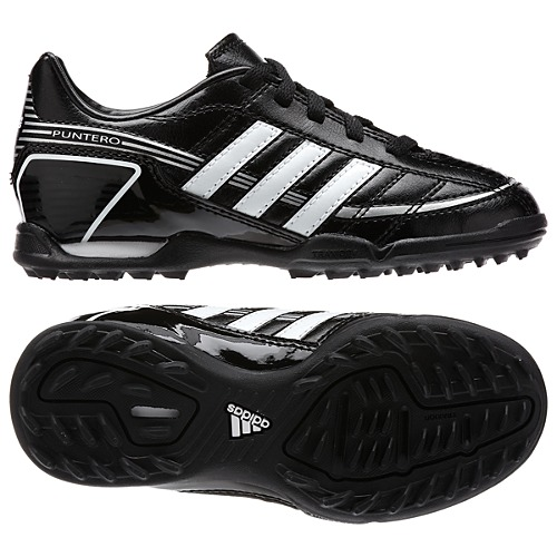 image: adidas Puntero 6 TRX TF Shoes G42046