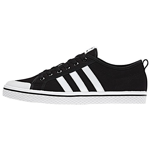image: adidas Honey Low Stripes Shoes G43669