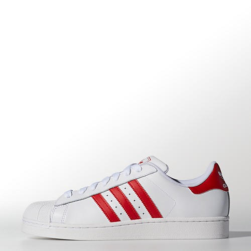 image: adidas Superstar 2.0 Shoes G43681