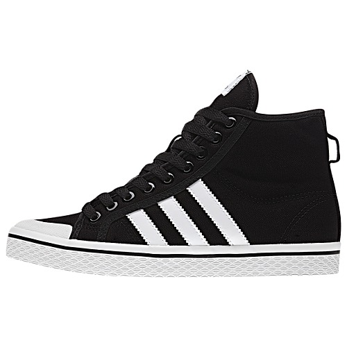 image: adidas Honey Stripes Mid Shoes G43686