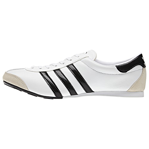 image: adidas aditrack Shoes G43695