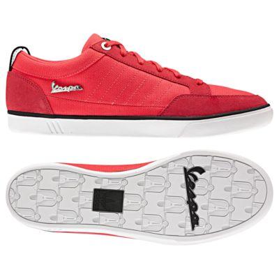 Adidas Vespa Shoes India