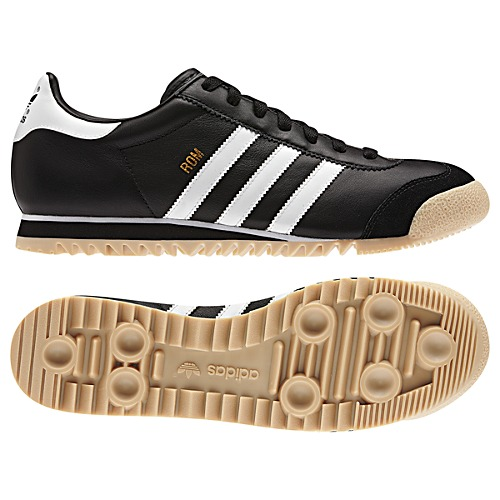 image: adidas Rom Shoes G44184