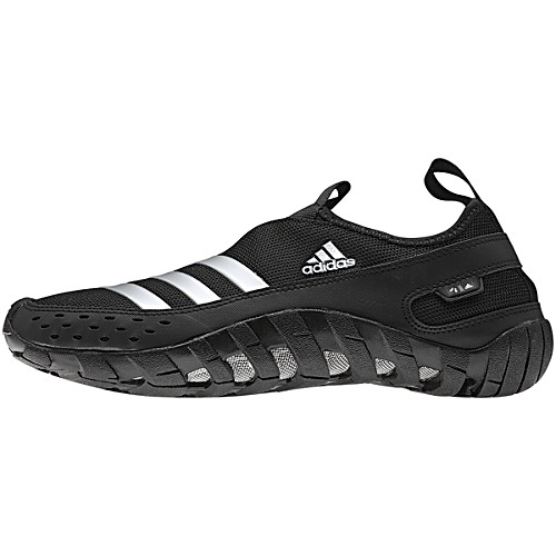 image: adidas Jawpaw 2.0 Shoes G44678