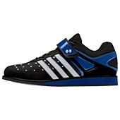 image: adidas Power Lift Trainer Shoes G45630