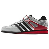 image: adidas Power Lift Trainer Shoes G45631