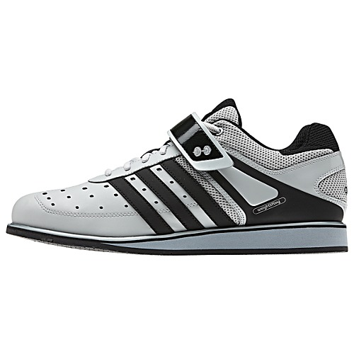 image: adidas Power Lift Trainer Shoes G45632
