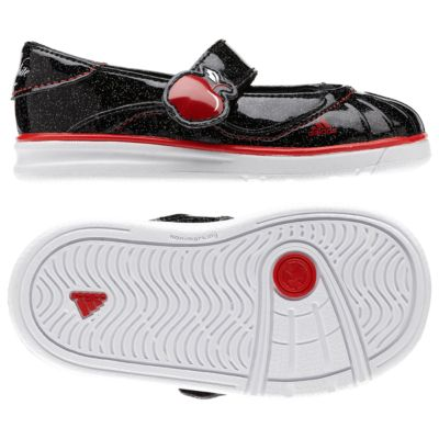 Hopscotch Disney Shoes