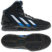 image: adidas Adipower Howard 3 Shoes G47367