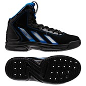 image: adidas Adipower Howard 3 Shoes G47465